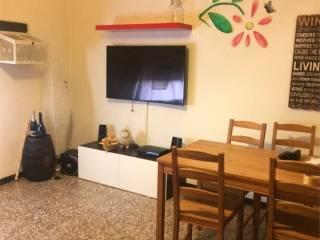 Foto - Trilocale buono stato, piano rialzato, Mantova