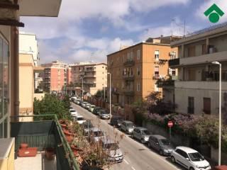 Foto - Quadrilocale via messina, 34, Cagliari