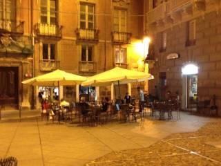 Foto - Bilocale via Alberto Lamarmora, Castello, Cagliari