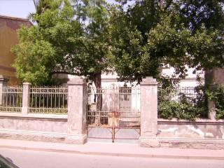 Foto - Villa via Eleonora 42, Uras