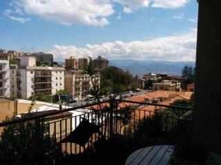 Foto - Appartamento via Scite 10, Cannizzaro, Messina