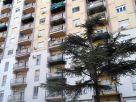 Appartamento Vendita Palermo 10 - Borgonuovo - Passo di Rigano - Uditore - Cruillas