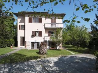 Foto - Villa via del Tiro a Segno, Campaldo, Pisa