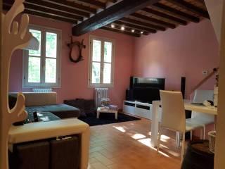 Foto - Appartamento via Martiri Libertà 45, Sorbolo