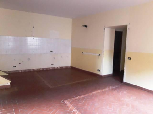 Appartamento in affitto a Genzano di Roma, 4 locali, prezzo € 700 | Cambio Casa.it