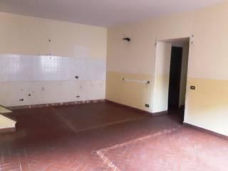 Foto - Quadrilocale buono stato, primo piano, Genzano Di Roma