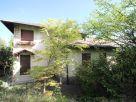 Villa Vendita Gignese