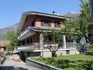 Villa Vendita Chianocco