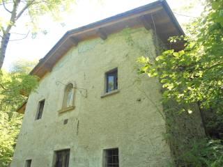 Foto - Rustico / Casale Strada Provinciale 8 13, Arzo, Morbegno