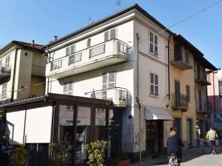 Foto - Bilocale piazza San Pietro in Vincoli, Settimo Torinese