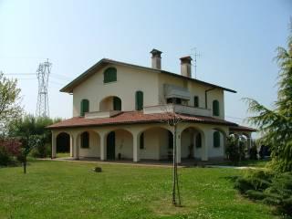 Foto - Villa via Faentina Nord 7, Reda, Russi