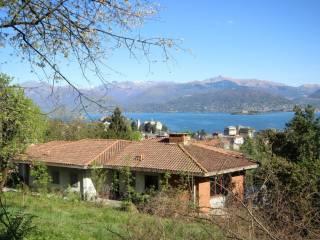 Foto - Villa via Antonio Fogazzaro 4, Stresa