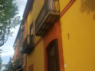 Foto - Palazzo / Stabile viale Minieri, Telese