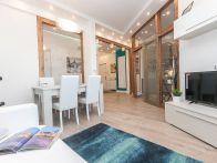Appartamento Vendita Genova  4 - S.Fruttuoso-Borgoratti-S.Martino