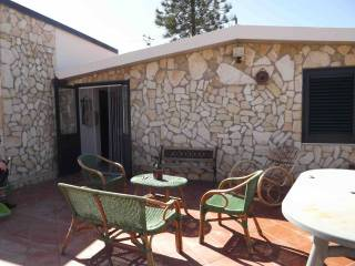 Foto - Villa, ottimo stato, 150 mq, Cannatello, Agrigento