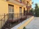 Appartamento Vendita Palermo 18 - Cardillo - Sferracavallo - Tommaso Natale