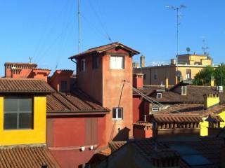 Foto - Trilocale via Guglielmo Marconi 51, Porto, Bologna