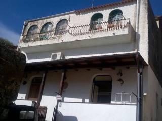 Foto - Rustico / Casale via San Gaetano 41, Leni (Salina)