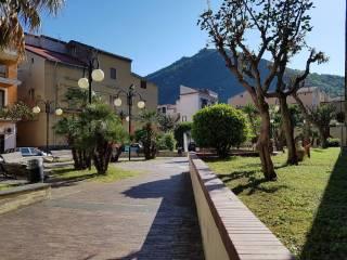 Foto - Casa indipendente 110 mq, buono stato, Nocera Superiore
