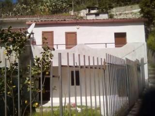 Foto - Quadrilocale via Sant'Angelo, Palizzi