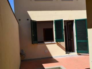 Foto - Casa indipendente via Oste, Montemurlo