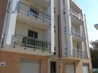 Foto - Bilocale nuovo, secondo piano, Portanuova, Pescara