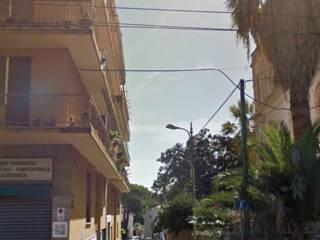 Foto - Trilocale via Nostra Signora della Mercede, Sanremo