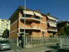 Appartamento Vendita Mappano