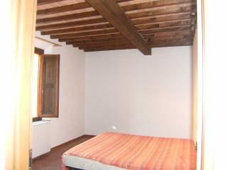 Foto - Bilocale ottimo stato, piano terra, Empoli