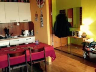 Foto - Bilocale buono stato, quarto piano, Milano 3, Basiglio