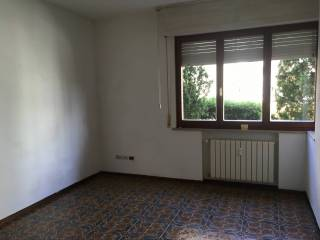 Foto - Quadrilocale buono stato, primo piano, Fabbricotti, Livorno