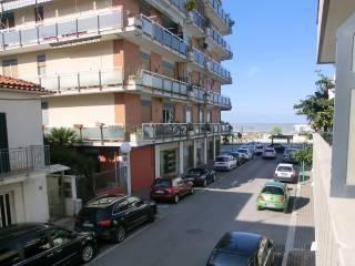 Foto - Quadrilocale buono stato, primo piano, Centro Storico, Pescara