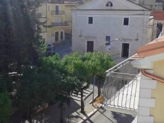 Foto - Trilocale viale della Repubblica, San Marco in Lamis
