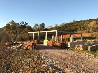 Foto - Villa via Giungatelle 89, Montecorice