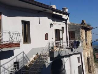 Foto - Casa indipendente corso Lilio, Cirò