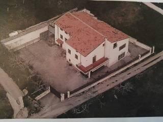 Foto - Villa via Calatafimi 47, San Giovanni Rotondo