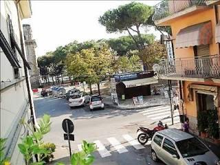 Foto - Bilocale buono stato, primo piano, Darsena, Viareggio
