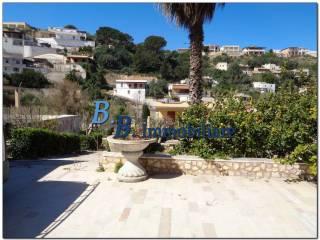 Foto - Villa, buono stato, 70 mq, Alcamo Marina, Alcamo