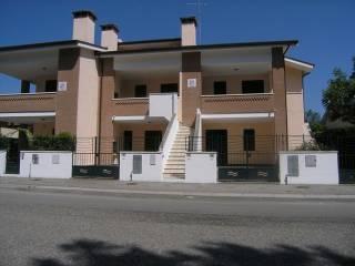 Foto - Villa, nuova, 65 mq, Lido Degli Scacchi, Comacchio