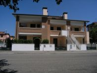 Foto - Villa, nuova, 65 mq, Comacchio