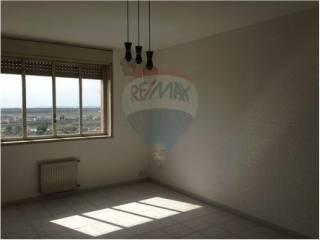 Foto - Appartamento settimo piano, Catania