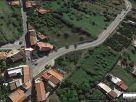 Villa Vendita Caserta