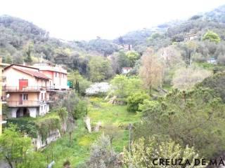 Foto - Appartamento buono stato, secondo piano, Rapallo