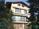 Appartamento Affitto Viverone