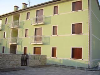 Foto - Trilocale via Canal Nuovo, Col San Martino, Farra Di Soligo