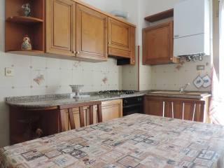 Foto - Appartamento via Luigi Cadorna, Legino, Savona