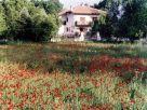 Villa Vendita Sulmona
