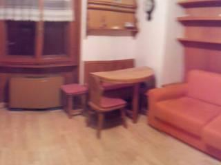 Foto - Monolocale buono stato, secondo piano, Terminillo, Rieti