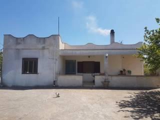 Foto - Villa, buono stato, 140 mq, Martina Franca