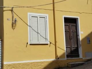 Foto - Palazzo / Stabile via Arborea 7, Uri